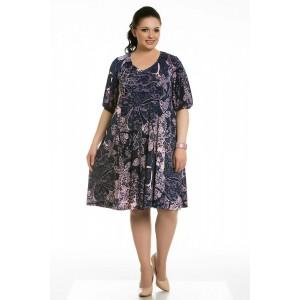 Платье арт. 4097