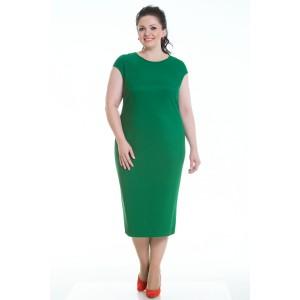 Платье арт. 4206
