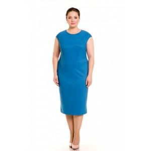 Платье арт. 4207
