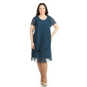 Платье арт. 2265