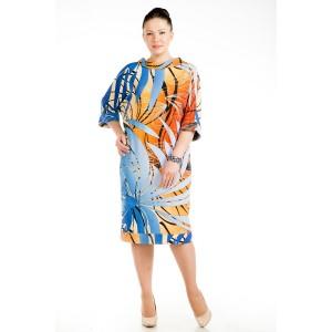 Платье арт. 2655-1