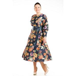 Платье арт. 2662