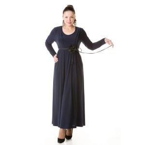 Платье арт. 2675-2
