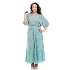 Платье арт. 2790