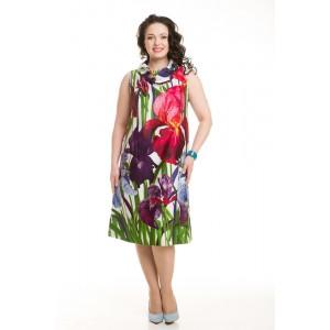 Платье арт. 2820