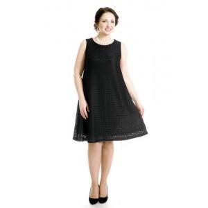 Платье 2922