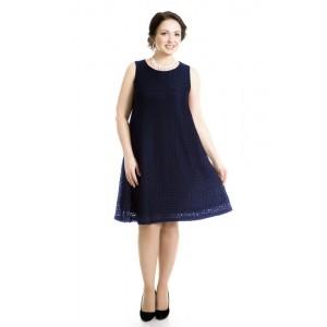 Платье 2923