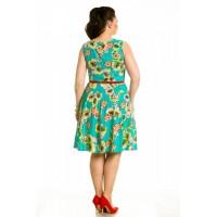 Платье арт. 4081