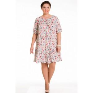 Платье арт. 4143