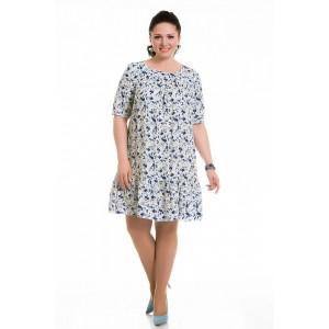 Платье арт. 4144