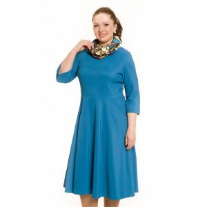 Платье арт. 4212