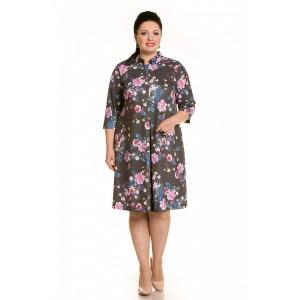 Платье арт. 4222