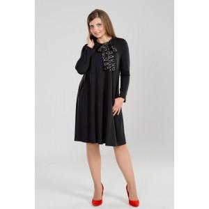 Платье арт. 4227
