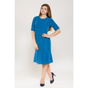 Платье арт. 4233