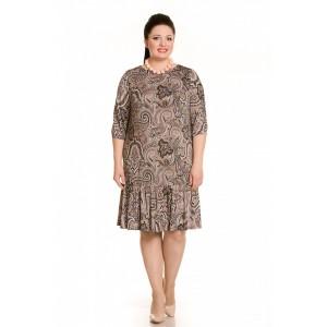 Платье арт. 4268
