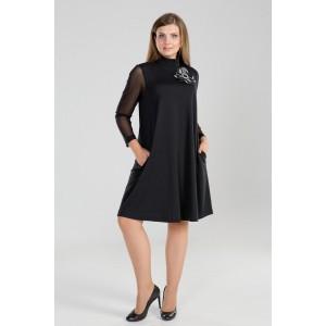 Платье арт. 4303