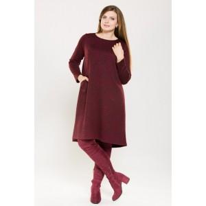 Платье 4309