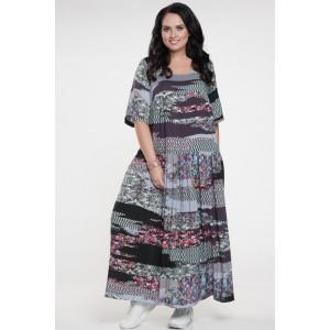 Платье арт. 4370