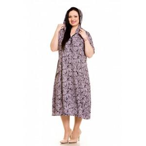 Платье арт. 4372
