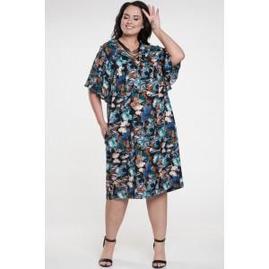 Платье арт. 4374