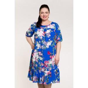 Платье арт. 4414