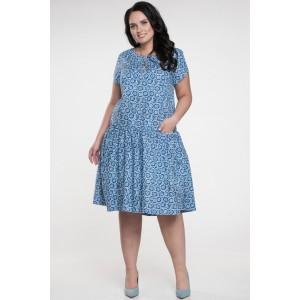 Платье арт. 4420