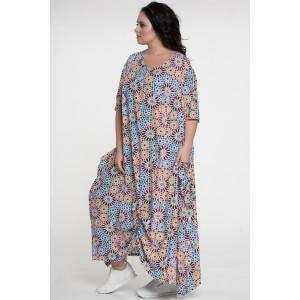 Платье арт. 4472