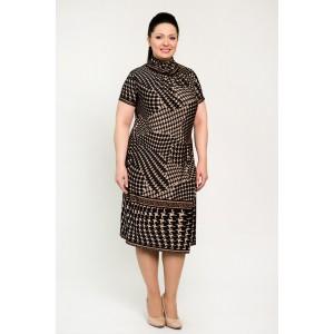 Платье арт. 9170