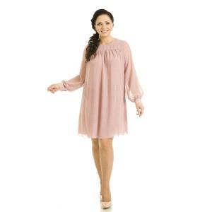 платье 0048Б16