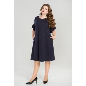 Платье 2531