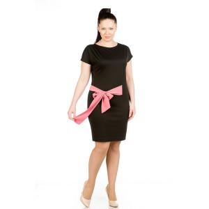 платье 2350