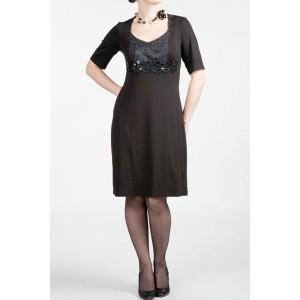платье 0249а16