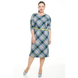 Платье 2920