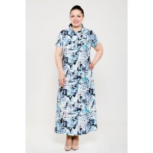 Платье 2796