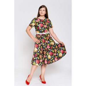 Платье 2826