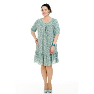 Платье 2822