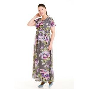 платье 2518