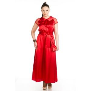 Платье 2529