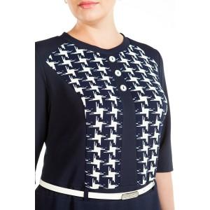 Платье арт. 2666