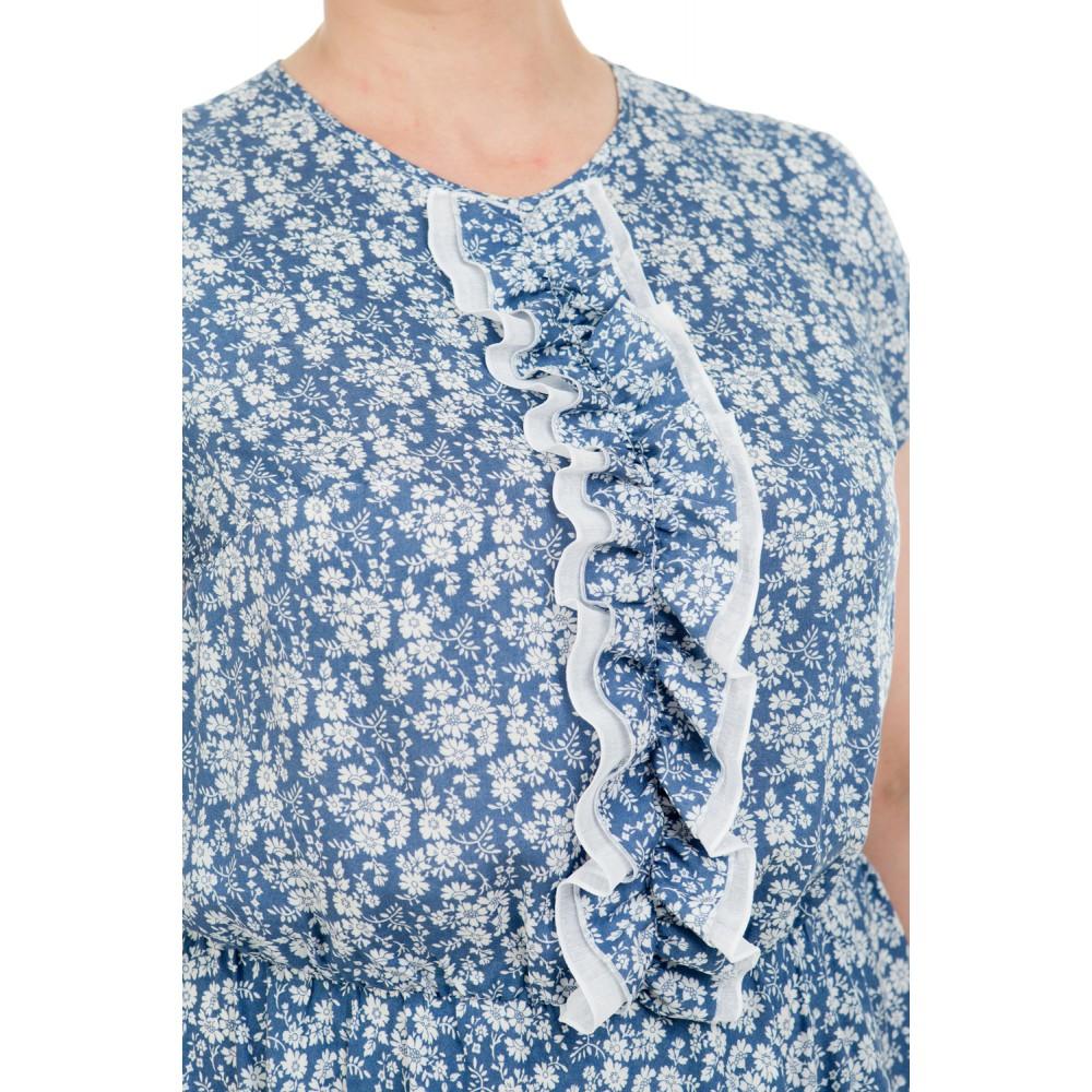Платье арт. 2828