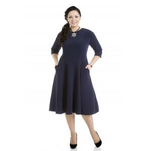 платье 2888
