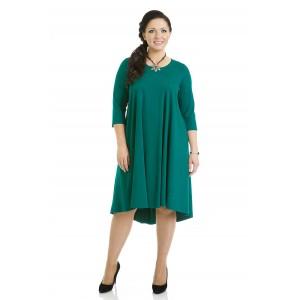 платье 2891