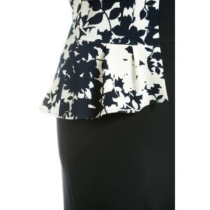 Платье арт. 2898