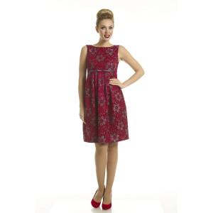 Платье 2910