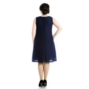 Платье арт. 2923