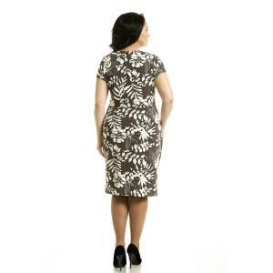 Платье арт. 2929