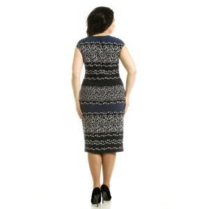 Платье арт. 2932