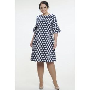 платье 2998