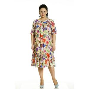 Платье 4024