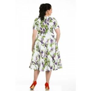 Платье арт. 4089